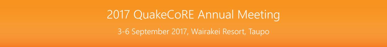Annual-Meeting-banner-v2