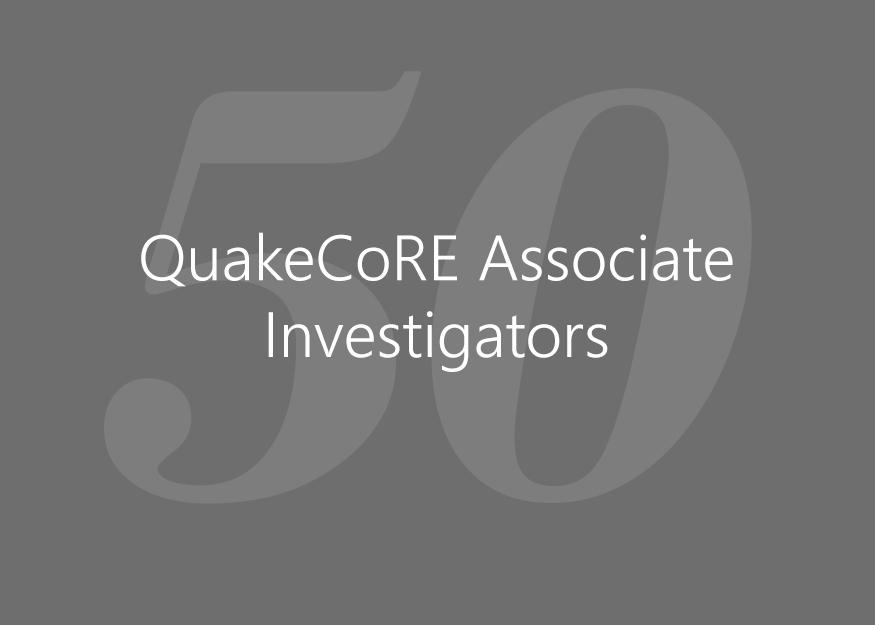 50 investigators 2