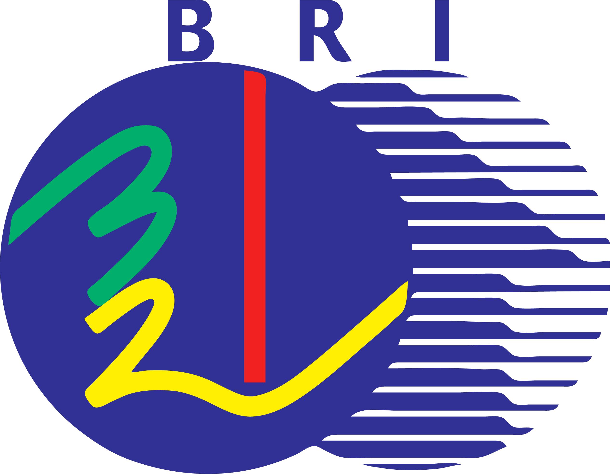 Building Researcj Institute - BRI