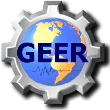 Geotechnical Extreme Events Reconnaissance Association - GEER