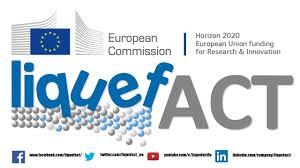 LIQUEFACT_logo