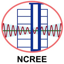 National Centre for Research on Earthquake Engineering - NCREE