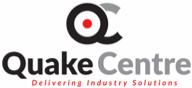 QuakeCentre