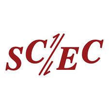 Southern California Earthquake Centre - SCEC